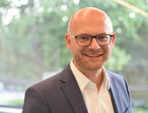 Unterstützung für Proptechs und Fintechs: Aareal Bank fördert Startups in der Immobilienbranche