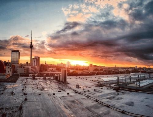 PropTech: Startup Wohnungshelden unterstützt Berliner Gewobag bei Digitalisierung