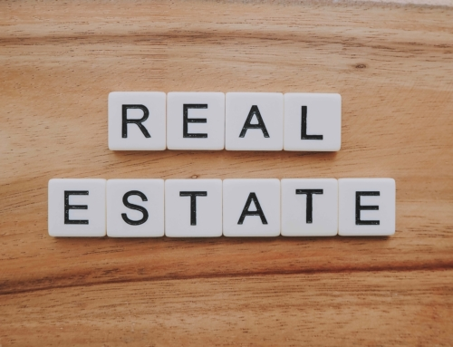 Cloud-based ERP systems for the real estate and housing industry