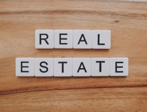 Cloud-basierte ERP-Systeme für die Wohnungs- und Immobilienwirtschaft